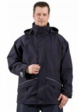 Wetterschutz - Jacke Balance