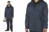 Wetterschutz - Jacke Ekon Comfort