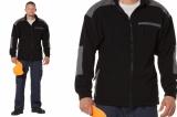 Wetterschutz - Jacke Iceland