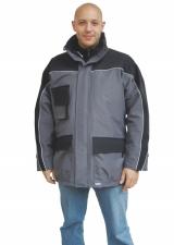 Wetterschutz - Jacke Select